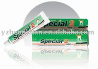 special 2 toothpaste