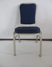 General hotel commercial party meeting banquet chairs