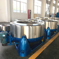 CE quality hydro extractors with factory price