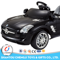 New big size hot selling remote control car toys for kids drive for kids