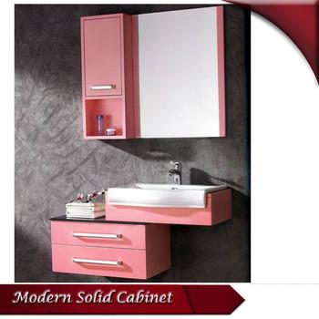 12 Inch Deep Bathroom Vanity Sink Bathroom Cabinets Wall Mounted 800mm Bathroom Vanity Buy 12
