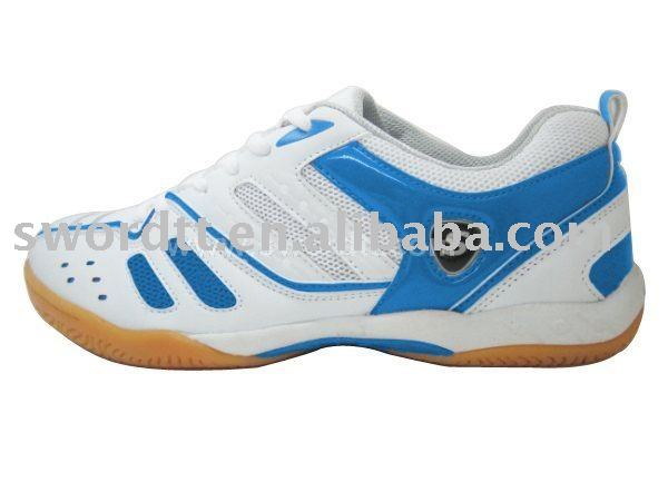 SW10-1 SWORD TABLE TENNIS SHOES