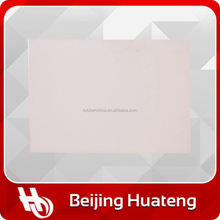 Heat Resistant Silicone Rubber matting Sheet