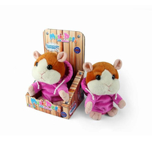 new arrival product hamster toy made in china