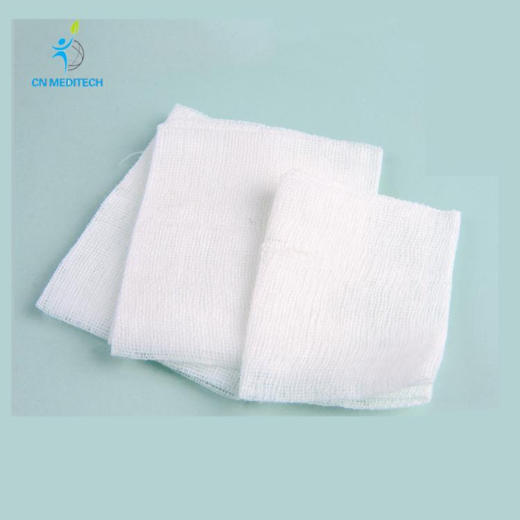 China Production Of Gauze, China Production Of Gauze Manufacturers ...