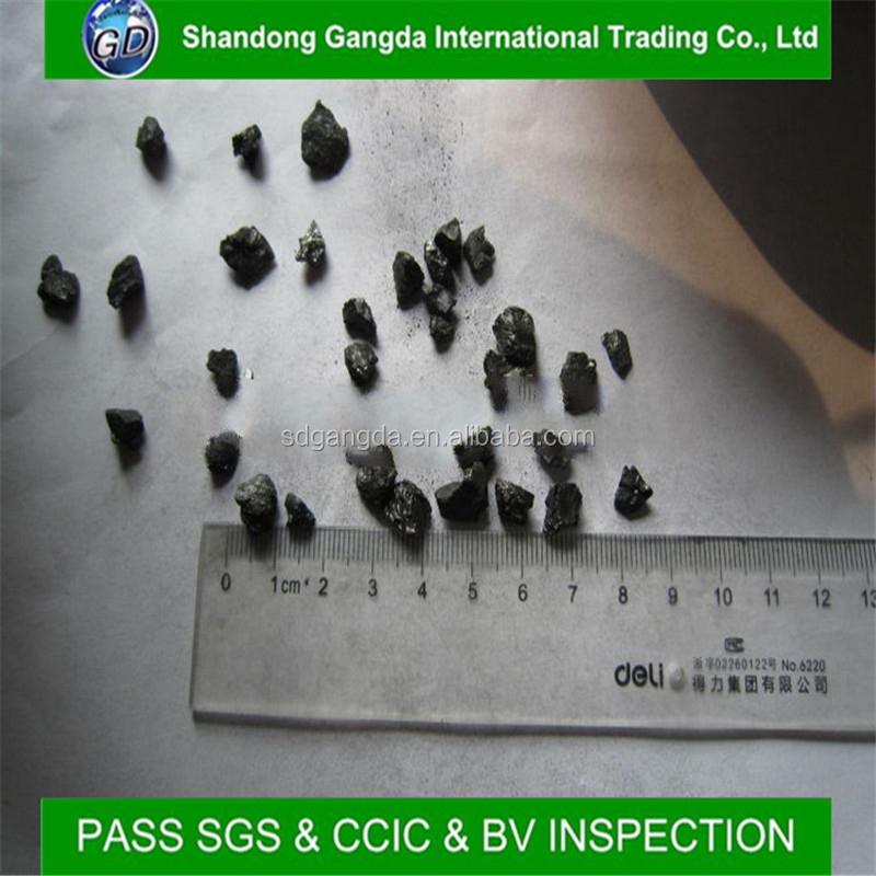 GD-GCA-01 calcined anthracite coal from China <strong>carbon</strong> additive90% S:0.3%<strong>carbon</strong> additive