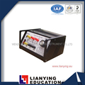 12v 5a DC&AC Power Supply