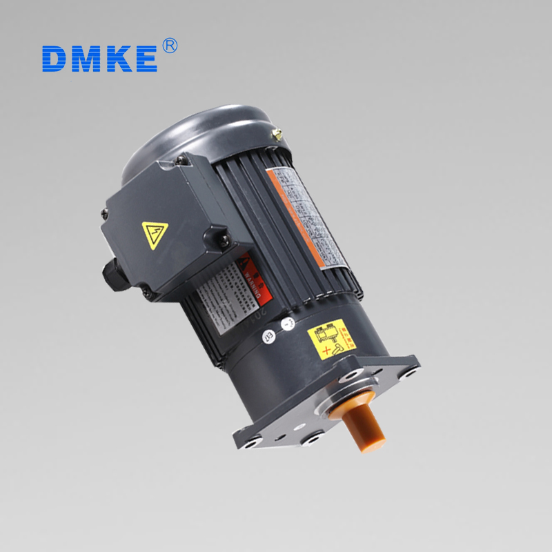 2200w ac motor for electric vehicle 220v three phase ac electric motor 7.5hp