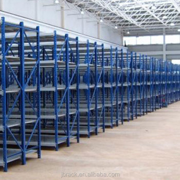 High quality cheapest price wholesale supermarket display rack shelving