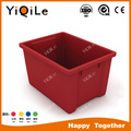 Lovely mini cabinet Durable plastic toy cabinet Fashionable kids storage box price