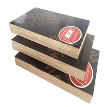 tiger plywood industry marine plywood guangzhou
