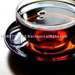 Hot Water Soluble Black Tea Powder, Tea Mix Powder