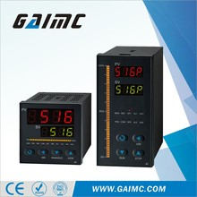 GTC602 Intelligent PID Programmable Temperature Controller