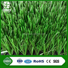 Soccer field good quality FIFA star 2 certified for artificial grass