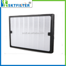 air conditioning cardboard furnace air filter for sale
