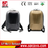 Hot Sale DJI Backpack Carry Case