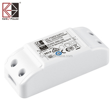 KEGU R05 1-8W Flicker free Constant Current LED power supply