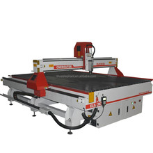 shangdong jinan cnc router 2030 7kw cnc router woodworking