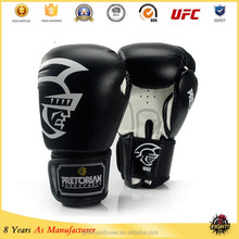 High Quality Boxing gloves leather,boxing gloves pu,cheap leather gloves