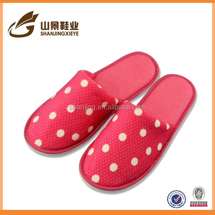 cartoon bedroom outlets shoes for woman massag slipper