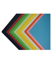 High quality best price of 12x12 inch 120g colorful scrapbook cardstock paper for Kids/Decoration/Card making