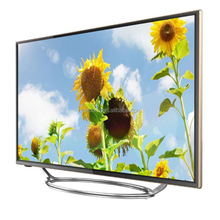 "39"" 40"" 42"" ultra thin high quality LED TV with narrow frame"