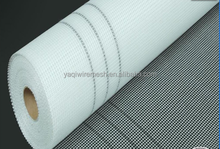 Anping factory direct supply fiberglass mesh / cheap fiberglass mesh