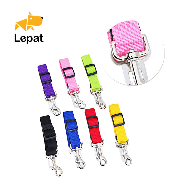 Top quality Different size walking dog leash