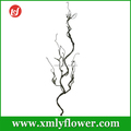 Christmas Decor Artificial Vines Dry Tree Branches