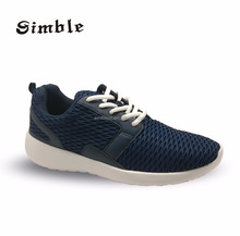 Factory shoe new style ,Mens cheap running shoes tennis sport shoes for sale