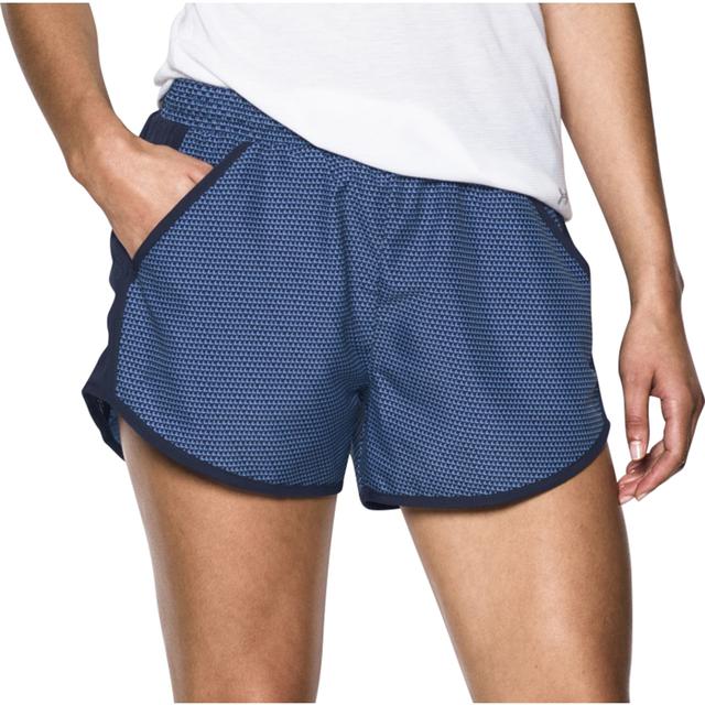 Sportswear for Women Custom Pink Camouflage Fleece Sweat Shorts