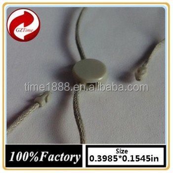 2015 Time manufactory hot sell high quality rfid uhf tag