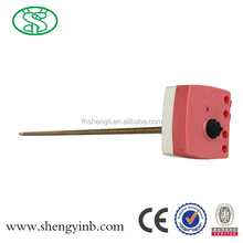 other water heater type bimetal electronic adjustable thermostat for water heater element