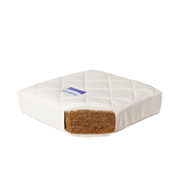 environmental protection coconut coir fiber sheets mattress for home furniture - Jozy Mattress | Jozy.net