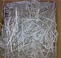 Common Wire Nail/ wire nail/ roofing nail