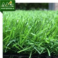 AAG turf home garden Artificial Grass Prices