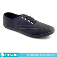 2016 Fashion Fashion Competitive Price Boy Sport Shoe Sneaker Service Shoes Prices In Pakistan