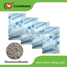 High Quality hot for electrical and electronic device desiccant bags