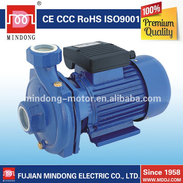 High Quality CM20 centrifugal water pump price of 1hp