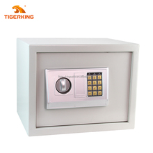 Home and hotel digital electronic safe box
