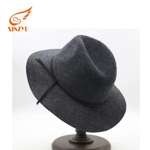 4ed7f645a22 Acrylic Fedora Hat