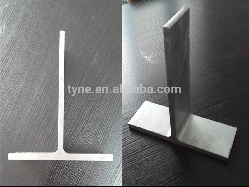 Hot Rolled Metal T Bar