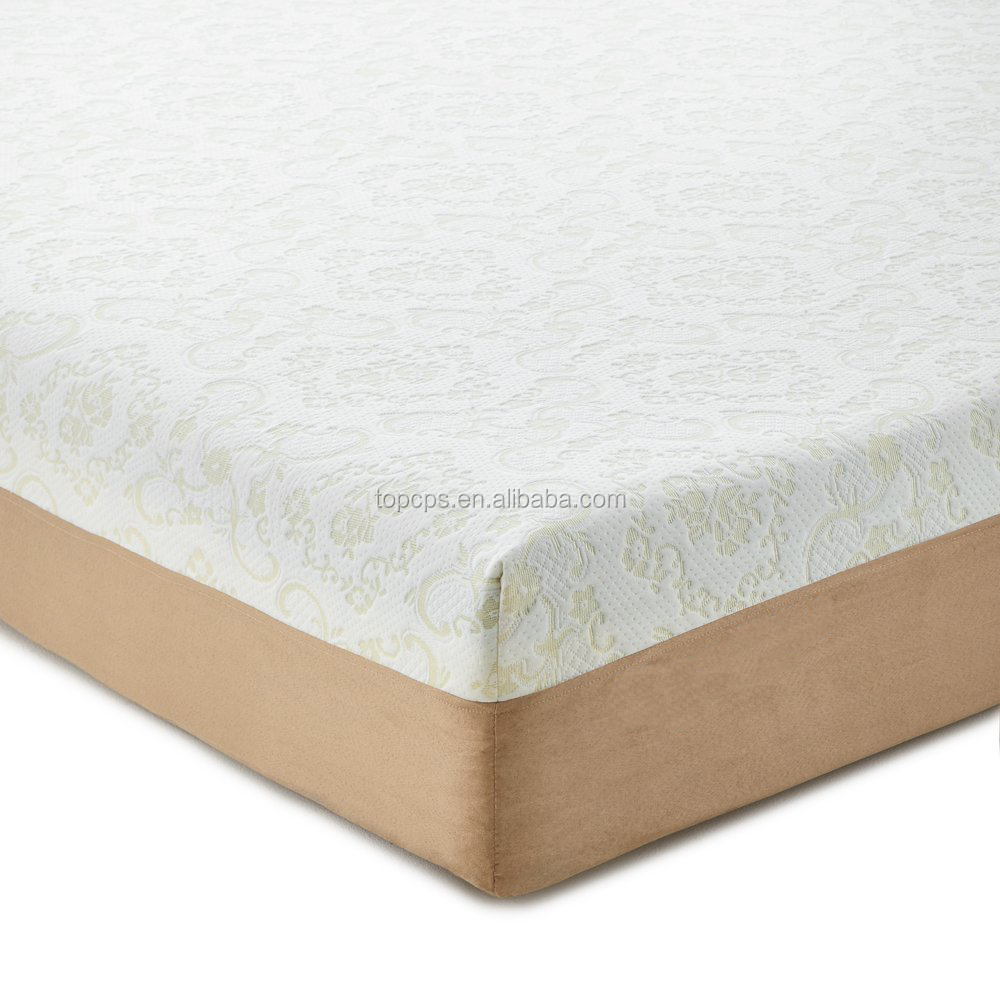 Alibaba whosale cooling gel mattress, new design medical mattress, Cheap mattress price