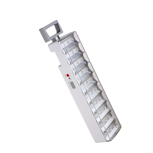 LED Emergency Light emergency light battery