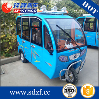 Buy China Supplier Chongqing150cc,175cc,200cc ,250cc /bajaj cng ...