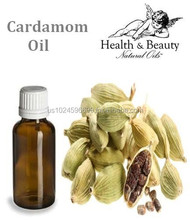 Wholesale Supplier for Cardamom Oil Extract at Reasonable Price