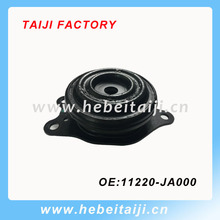 OEM No.:11220-JA000 Engine Mounting for elgrand e51
