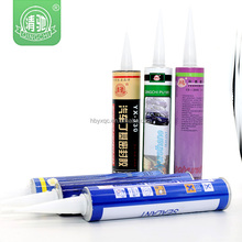 windshield adhesive bulk polyurethane elastomeric joint sealant