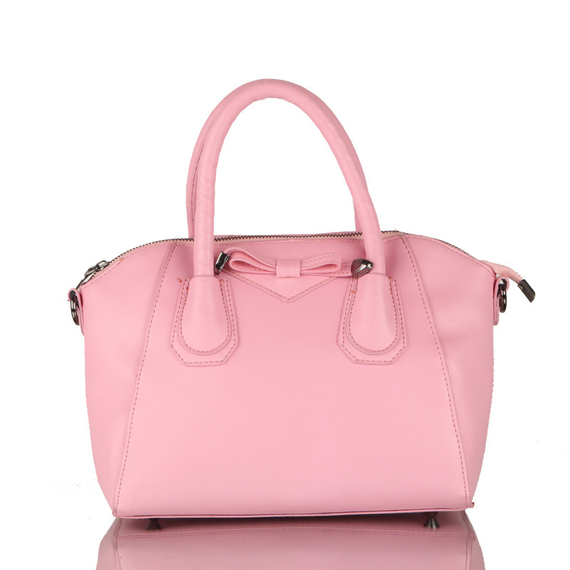 free shipping new 2015 high-end candy color women messenger bags modern stylish women handbag Spring and summer new fashion bag