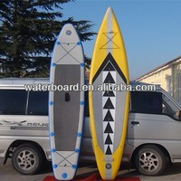 Hot sale! stand up paddle board inflatable sup board